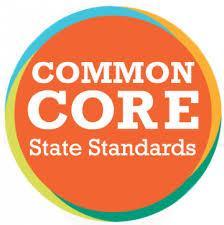 Common Core State Standards (CCSS) - Common Core & Next Gen Sci ...